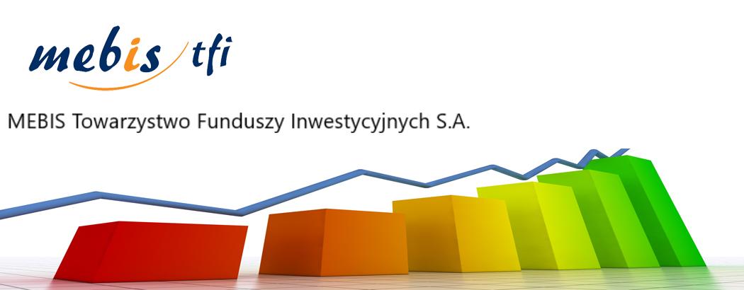 MEBIS Towarzystwo Funduszy Inwestycyjnych S.A.